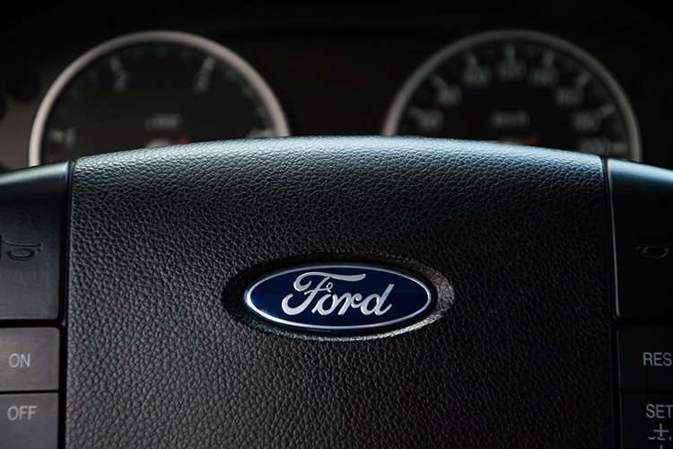 ford_kormany_foto__dsc_1648-edit.jpg